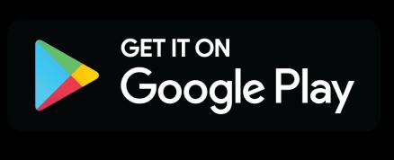 Get Mali on Google Play