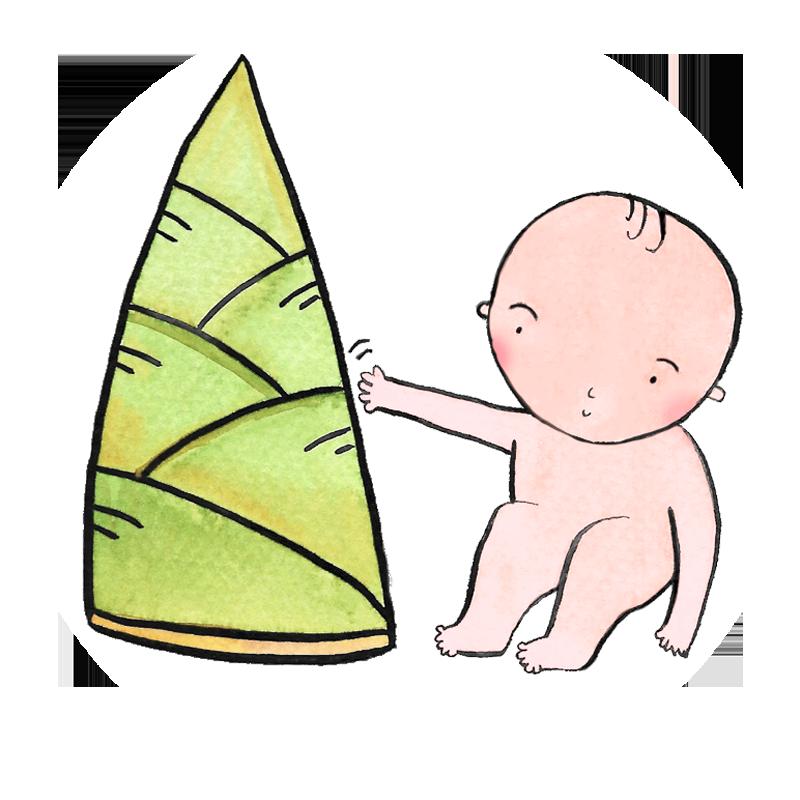 สัปดาห์ที่ 36 ของการตั้งครรภ์