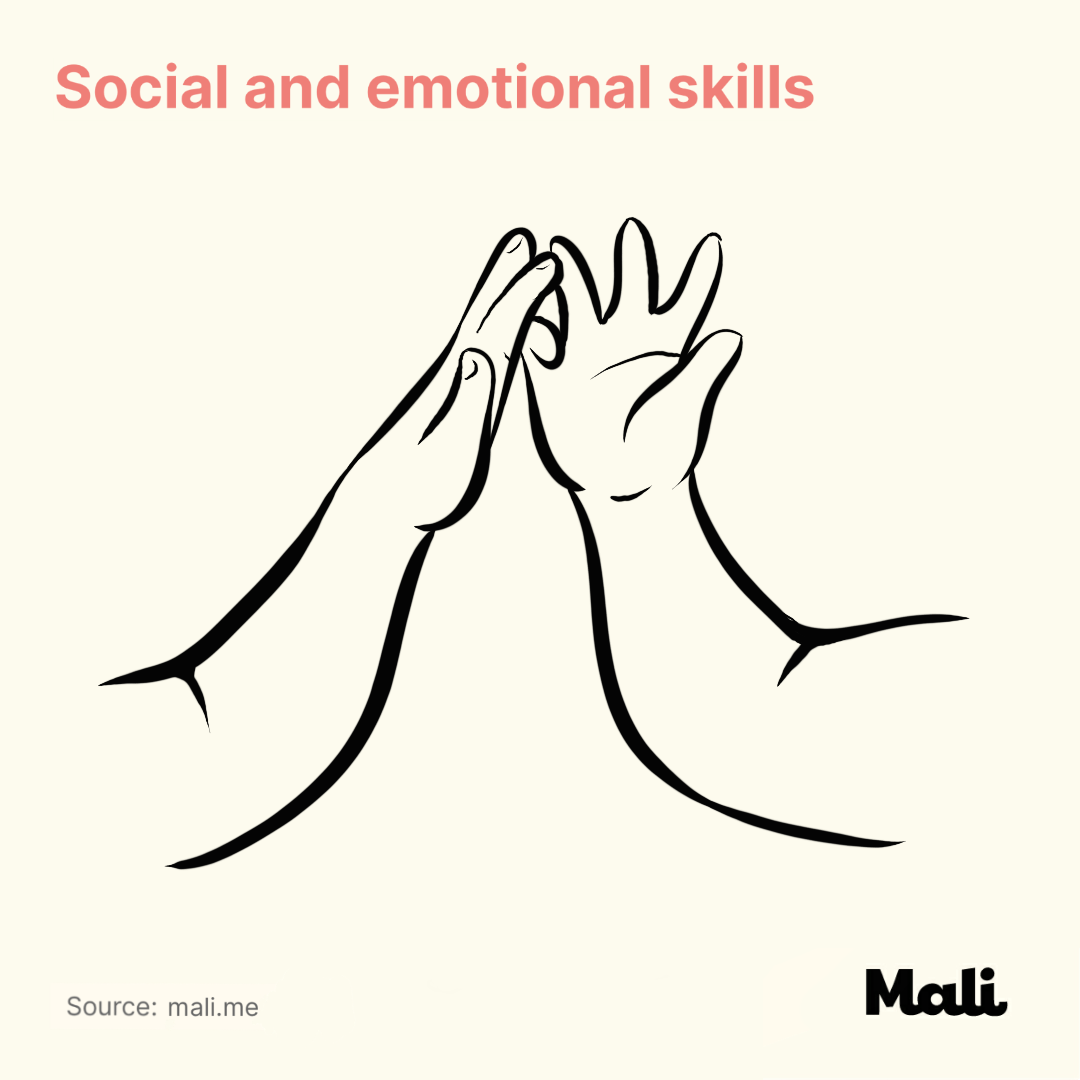 Social and emotional_The benefits of peek-a-boo and hide and seek by Mali