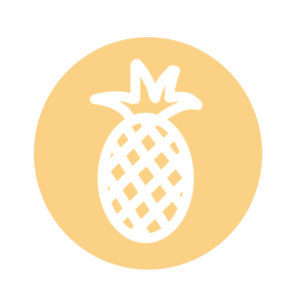 สับปะรด
