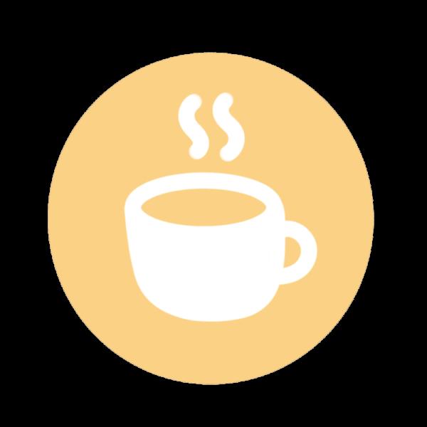 ชาและกาแฟ