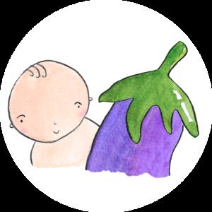 สัปดาห์ที่ 28 ของการตั้งครรภ์