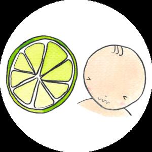 สัปดาห์ที่ 12 ของการตั้งครรภ์