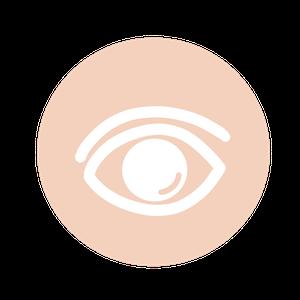 โรคเยื่อบุตาอักเสบ(ตาแดง)