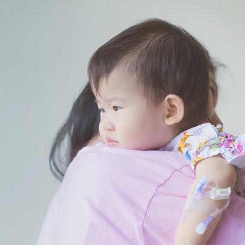 วิธีป้องกันโรคโลหิตจาง