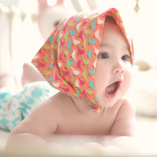 Making your bed safe for your baby
