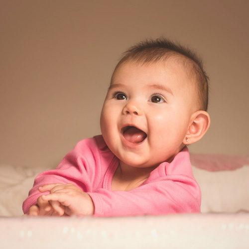 How to raise children bilingual