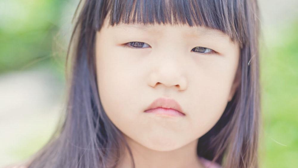 ความสำคัญของสุขภาพจิตของเด็ก ที่พ่อแม่ไม่ควรละเลย
