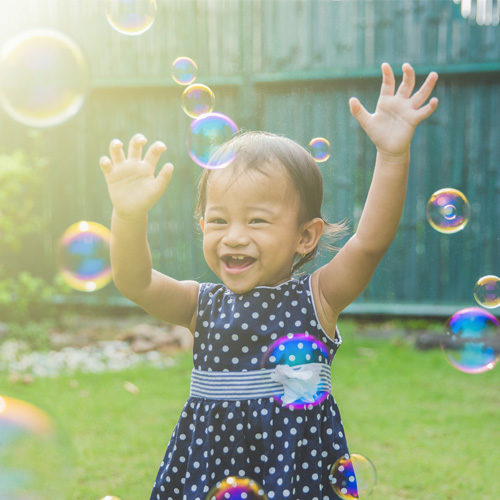 Misconceptions about mental leaps and Wonder Weeks