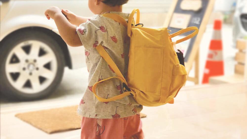 เลือกโรงเรียนอนุบาลให้ลูก ควรพิจารณาจากอะไรบ้าง