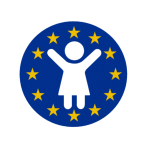 ชื่อเด็กผู้หญิงยอดนิยม: ยุโรป