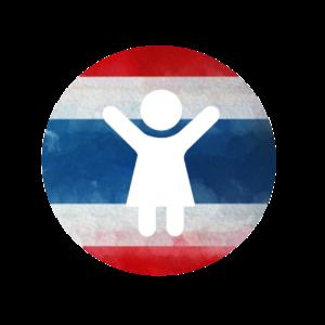 ชื่อเด็กผู้หญิงยอดนิยม: ประเทศไทย